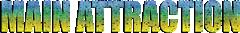 Marathon Islamorada Key West Deep Sea Sportfishing Charters, Florida Keys Fishing Logo