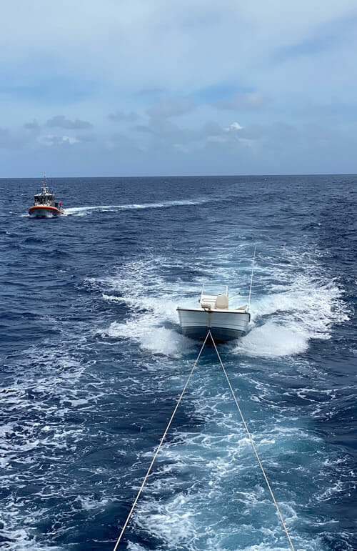 Florida Coast Guard