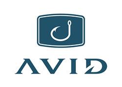 Avid Sponsor