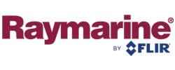 Raymarine Sponsor