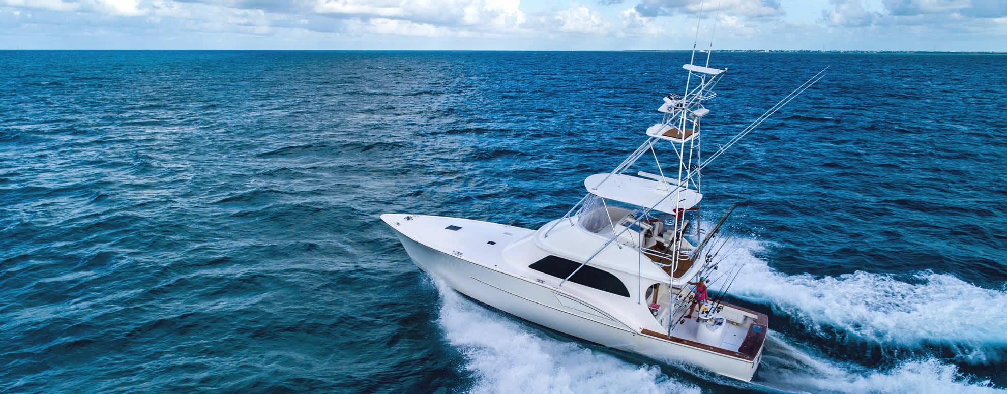 Florida Keys Charter Fishing Rates